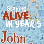 [PDF] [EPUB] Staying Alive in Year 5 Download