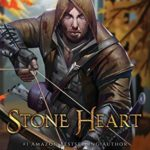 [PDF] [EPUB] Stone Heart: A Book of Underrealm (Tales of the Wanderer #2) Download