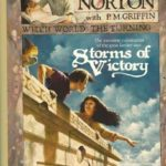 [PDF] [EPUB] Storms of Victory (Witch World Series 3: The Turning, #1) Download