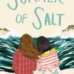 [PDF] [EPUB] Summer of Salt Download