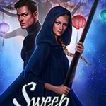 [PDF] [EPUB] Sweep with Me (Innkeeper Chronicles, #4.5) Download