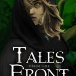 [PDF] [EPUB] Tales from the Front (Air Awakens, #2.5) Download