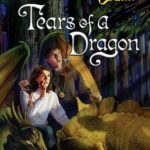 [PDF] [EPUB] Tears of a Dragon (Dragons in Our Midst, #4) Download