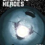 [PDF] [EPUB] Tempest (Legend of the Galactic Heroes #7) Download
