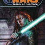 [PDF] [EPUB] Tempest (Star Wars: Legacy of the Force, #3) Download