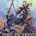 [PDF] [EPUB] Temple of the Serpent (Warhammer: Thanquol and Boneripper, #2) Download