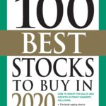 [PDF] [EPUB] The 100 Best Stocks to Buy in 2020 Download