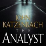[PDF] [EPUB] The Analyst Download