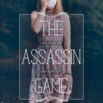 [PDF] [EPUB] The Assassin Game Download