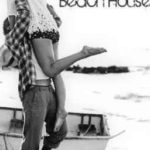 [PDF] [EPUB] The Beach House (The Kissing Booth, #1.5) Download