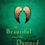 [PDF] [EPUB] The Beautiful and the Damned Download