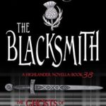 [PDF] [EPUB] The Blacksmith (The Ghosts of Culloden Moor, #38) Download