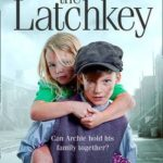 [PDF] [EPUB] The Boy with the Latch Key (Halfpenny Orphans #4) Download