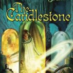 [PDF] [EPUB] The Candlestone (Dragons in Our Midst, #2) Download