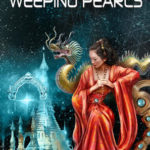 [PDF] [EPUB] The Citadel of Weeping Pearls Download