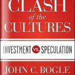 [PDF] [EPUB] The Clash of the Cultures: Investment vs. Speculation Download