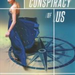 [PDF] [EPUB] The Conspiracy of Us (The Conspiracy of Us, #1) Download