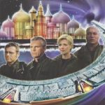 [PDF] [EPUB] The Cost of Honor (Stargate SG-1, #5) Download