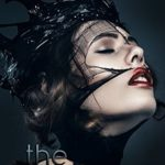 [PDF] [EPUB] The Damned (The Unearthly, #5) Download