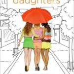 [PDF] [EPUB] The Daughters (The Daughters, #1) Download