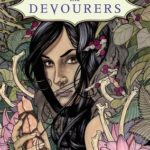 [PDF] [EPUB] The Devourers Download