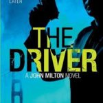 [PDF] [EPUB] The Driver Download