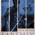 [PDF] [EPUB] The Earthly Gods (Agent of Rome #6) Download