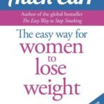 [PDF] [EPUB] The Easy Way for Women to Lose Weight Download