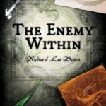 [PDF] [EPUB] The Enemy Within (Warhammer) Download