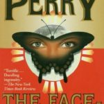 [PDF] [EPUB] The Face-Changers (Jane Whitefield, #4) Download