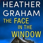 [PDF] [EPUB] The Face in the Window Download