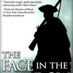 [PDF] [EPUB] The Face in the Window (Powder Mage #0.6) Download