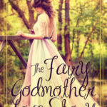[PDF] [EPUB] The Fairy Godmother Love Story Download