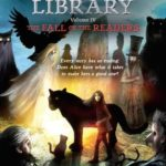 [PDF] [EPUB] The Fall of the Readers (The Forbidden Library, #4) Download