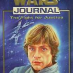 [PDF] [EPUB] The Fight for Justice (Star Wars: Journals) Download