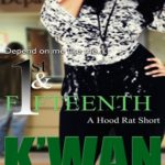 [PDF] [EPUB] The First and Fifteenth (Hood Rat #5.5) Download