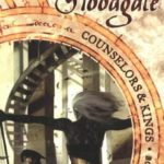 [PDF] [EPUB] The Floodgate: Counselors and Kings, Book 2 Download