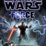[PDF] [EPUB] The Force Unleashed (Star Wars: The Force Unleashed, #1) Download