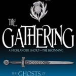 [PDF] [EPUB] The Gathering (The Ghosts of Culloden Moor #1) Download