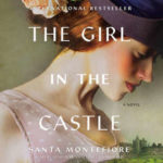 [PDF] [EPUB] The Girl in the Castle Download