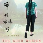 [PDF] [EPUB] The Good Women of China: Hidden Voices Download