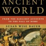 [PDF] [EPUB] The History of the Ancient World: From the Earliest Accounts to the Fall of Rome Download