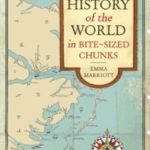 [PDF] [EPUB] The History of the World in Bite-Sized Chunks Download