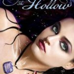 [PDF] [EPUB] The Hollow (The Hollow, #1) Download