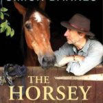 [PDF] [EPUB] The Horsey Life Download