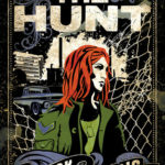 [PDF] [EPUB] The Hunt (Atlanta Burns, #2) Download