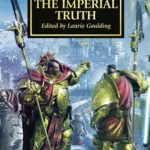 [PDF] [EPUB] The Imperial Truth (The Horus Heresy #Anthology) Download