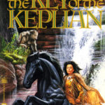 [PDF] [EPUB] The Key of the Keplian (Witch World Series 4: Secrets of the Witch World, #1) Download