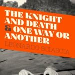 [PDF] [EPUB] The Knight And Death: And One Way Or Another Download