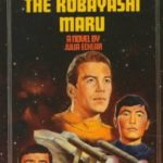 [PDF] [EPUB] The Kobayashi Maru (Star Trek: The Original Series, #47) Download